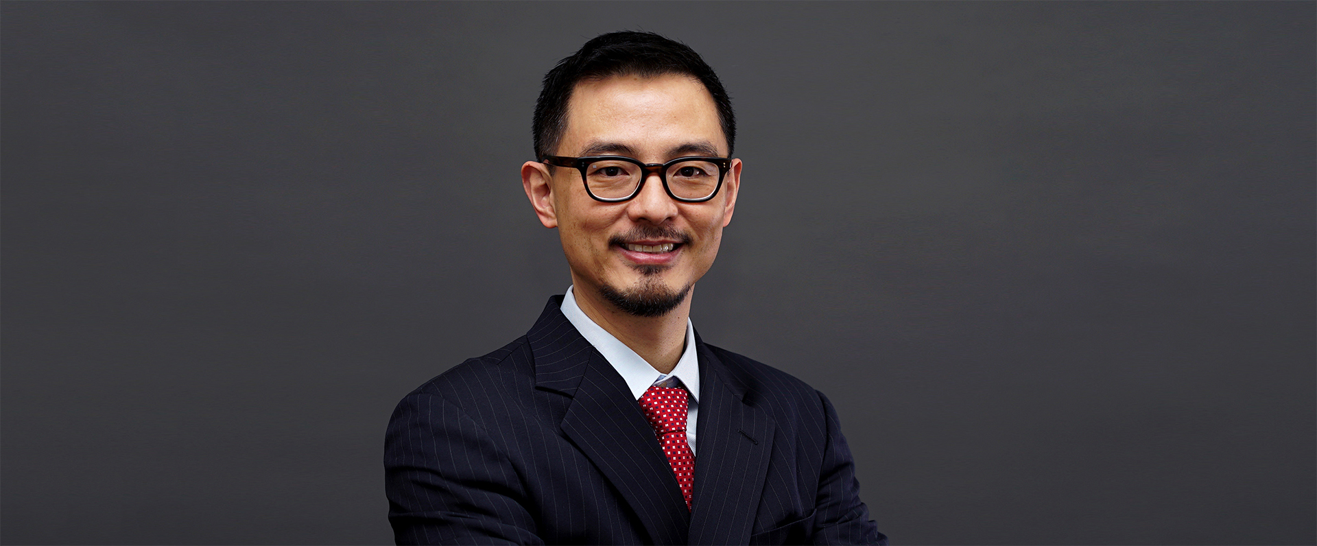 S  Matthew Liao | NYU College of Global Public Health