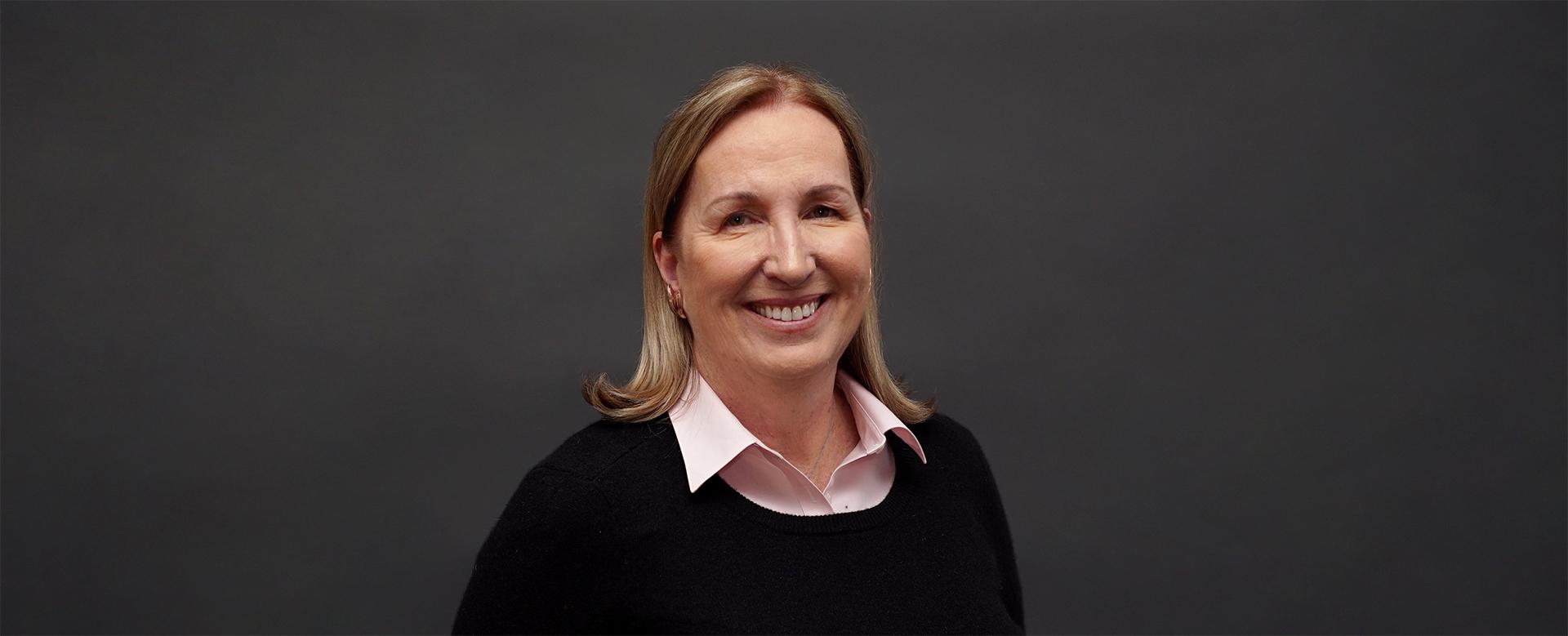 Cheryl Healton Nyu College Of Global Public Health