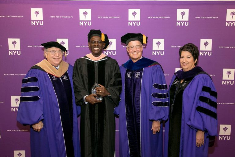 nyu finding dissertations Phd dissertations online nyu phd dissertations online nyu we help find the right doctorate program for you today100% online phd programs matched to you.