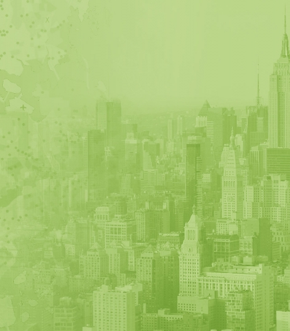 mHealth Lab | NYU College of Global Public Health