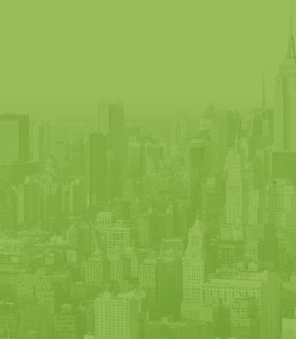 SEED Lab | NYU College of Global Public Health