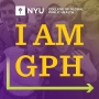 I AM GPH Podcast